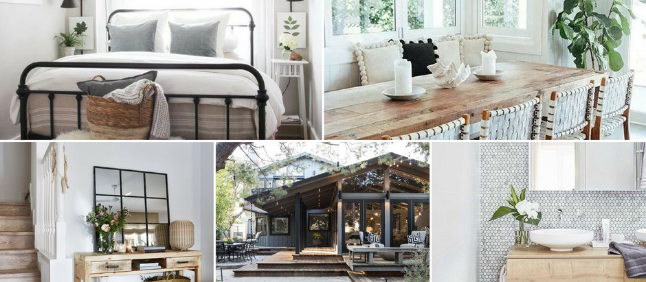 Monday's Most Wanted: Top Pins | Inspiration
