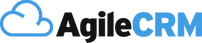 logo_agile-crm.png