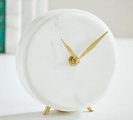 madaline-marble-clock-o.jpg
