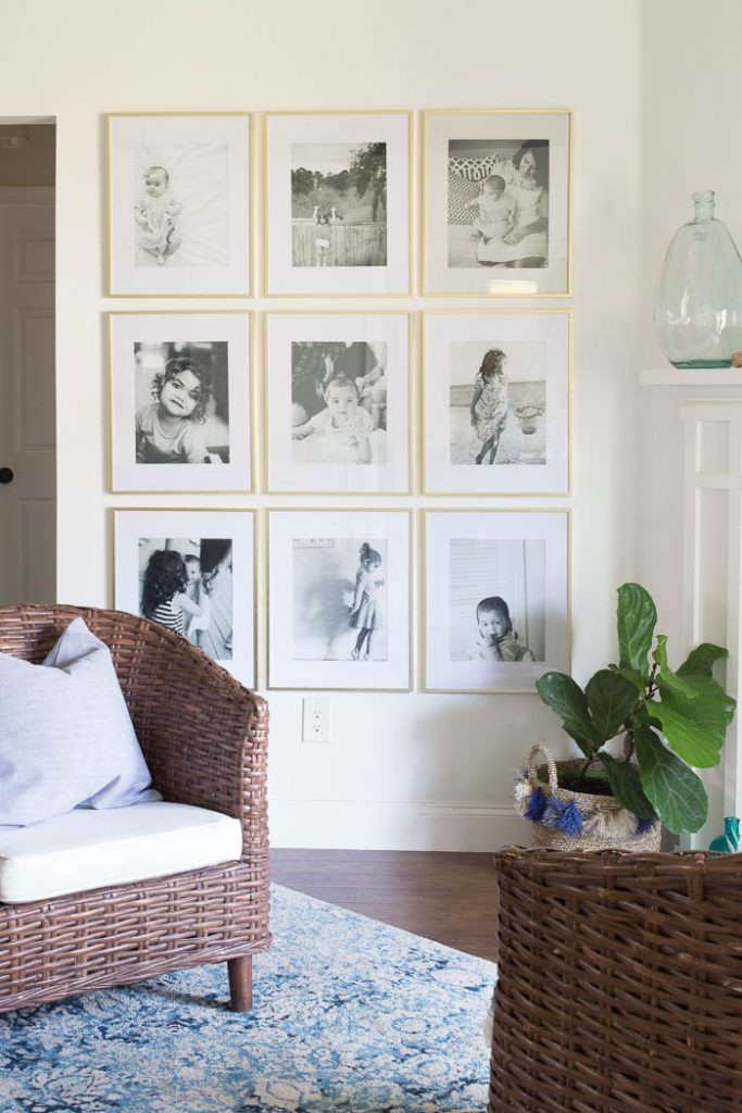 EH Design Blog - Photo By - Making Home Base