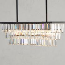 gemma-crystal-rectangle-chandelier-o.jpg