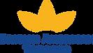 British_American_Tobacco_logo.svg.png