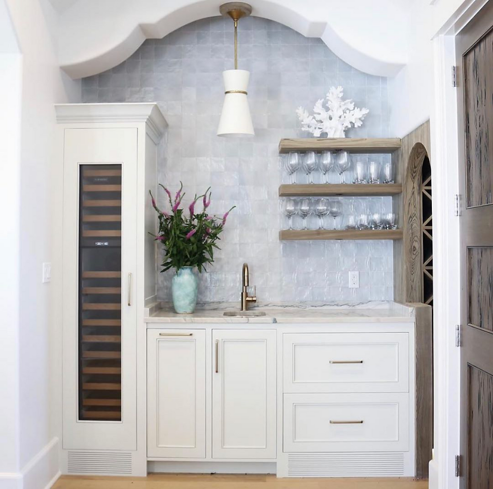 Designed By Old Seagrove Homes | EH Design
