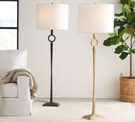 easton-forged-iron-floor-lamp-1-o.jpg