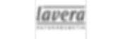190421_BIP_Logo-Ribbon_Website_Lavera.pn