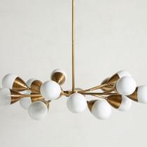 holden-milk-glass-chandelier-o.jpg