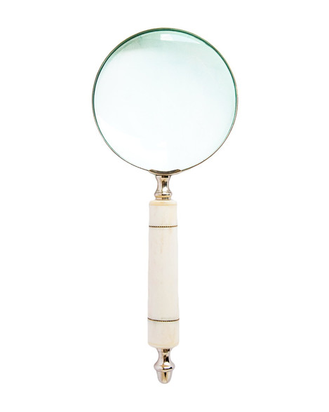 Simple_Stripe_Magnifying_Glass_1.jpg