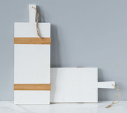 white-reclaimed-pine-wood-cheese-boards-