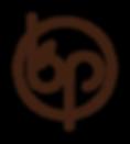 Logo_Icon_bioplace_Brown_surrounding.png