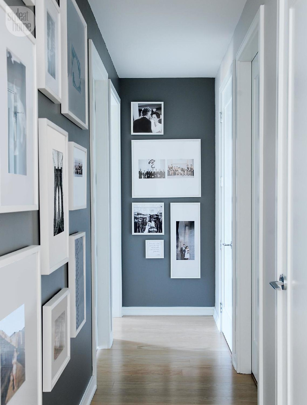 EH Design Blog - Photo By - Style at Home - LAuren McPhillips