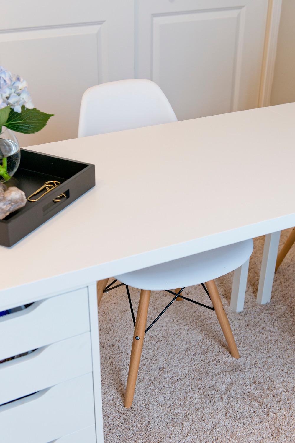 EH Design Blog - Home Office