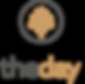 190115_ULT_theday-Logo_portrait.png