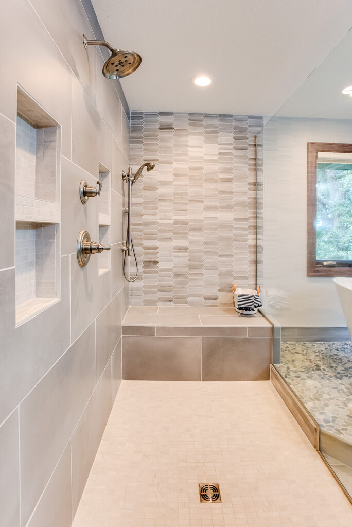Norwood Project | EH Design