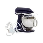 kitchenaid-artisan-cobalt-stand-mixer.jp