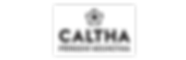 190421_BIP_Logo-Ribbon_Website_caltha.pn