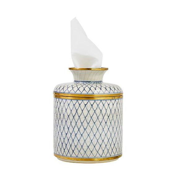 diamonds-tissue-holder-2_1024x.jpg