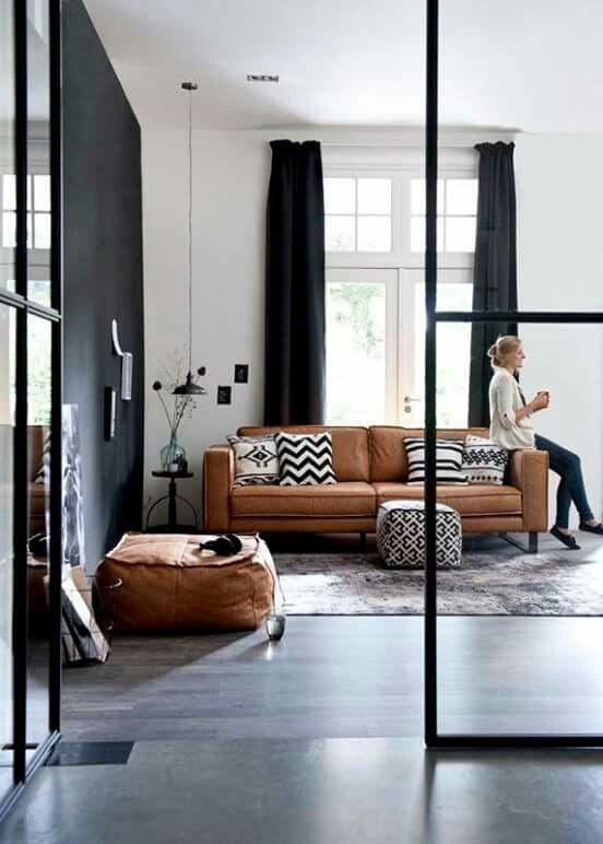 EH Design Blog - Commercial Project - Inspiration