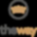 190115_ULT_theway-Logo_portrait.png