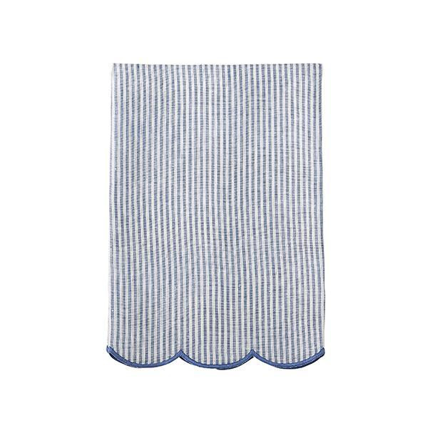 TEA-TOWEL-FRENCH-STRIPE-SCALLOP_1024x.jp
