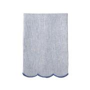 TEA-TOWEL-FRENCH-STRIPE-SCALLOP_1024x.jp
