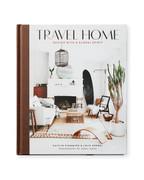 Dec_Acc_Travel_Home_Book_MV_0413_Crop_SH
