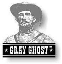 gray ghost headphones logo.jpg