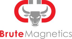 brute magnetics.png