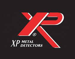 xp metal detectors.jpg
