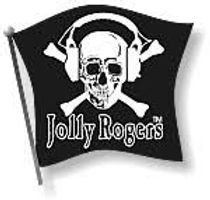 jolly rogers headphones logo.jpg