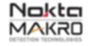 nokta makro logo.png