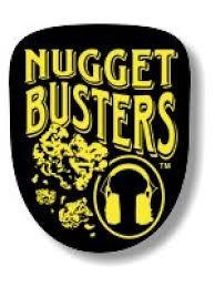 nugget busters headphones logo.jpg