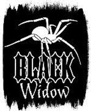 black widow headphones logo.jpg