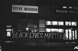 BlacklivesMatterBway