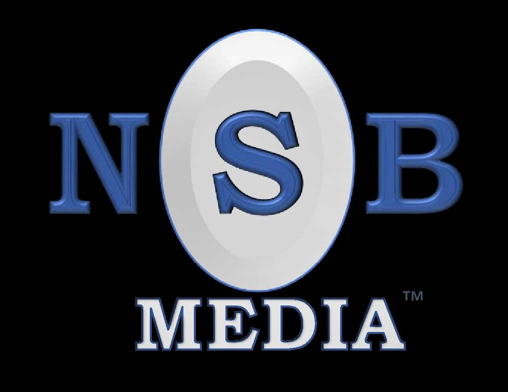 NSB MEDIA LOGO BLKBGRND
