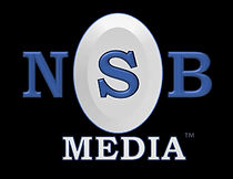 NSB MEDIA LOGO BLKBGRND.jpg
