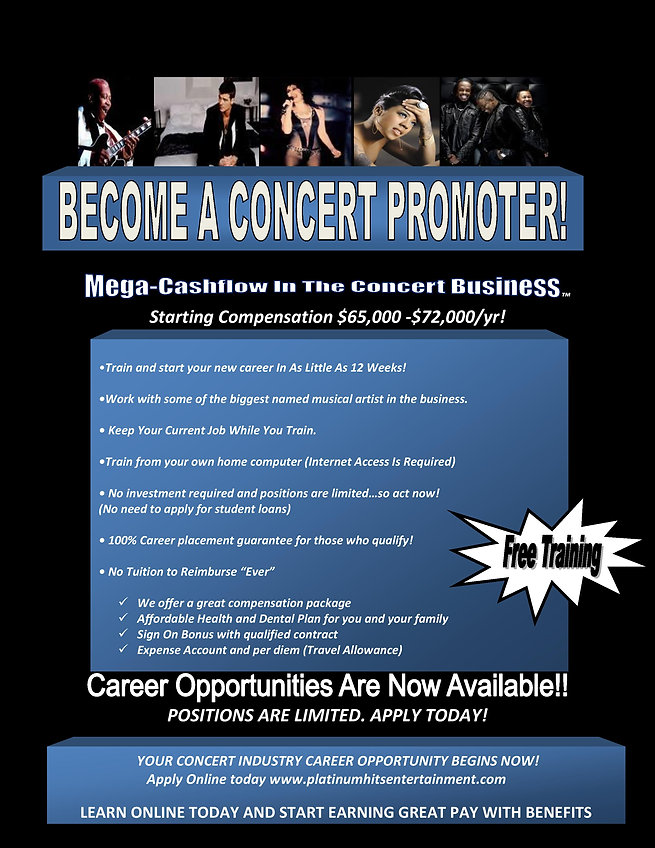 Become A Concert Promoter today-page-001