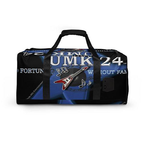 Platinum UMK 24 Duffle bag