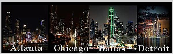 Locations City Skyline Atl-Det.jpg