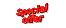 271-2719856_special-offer-special-offer-