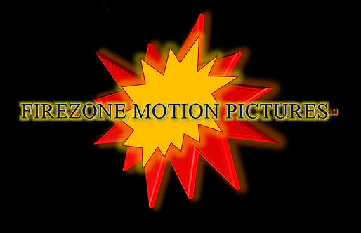 Firezone MP Logo Without Match.png