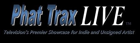 Phat Trax LIve Logo Tagline Revised.jpg
