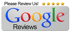 Google-Review-small.png