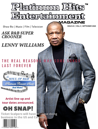 Lenny Front Cover Screenshot 2020-04-25