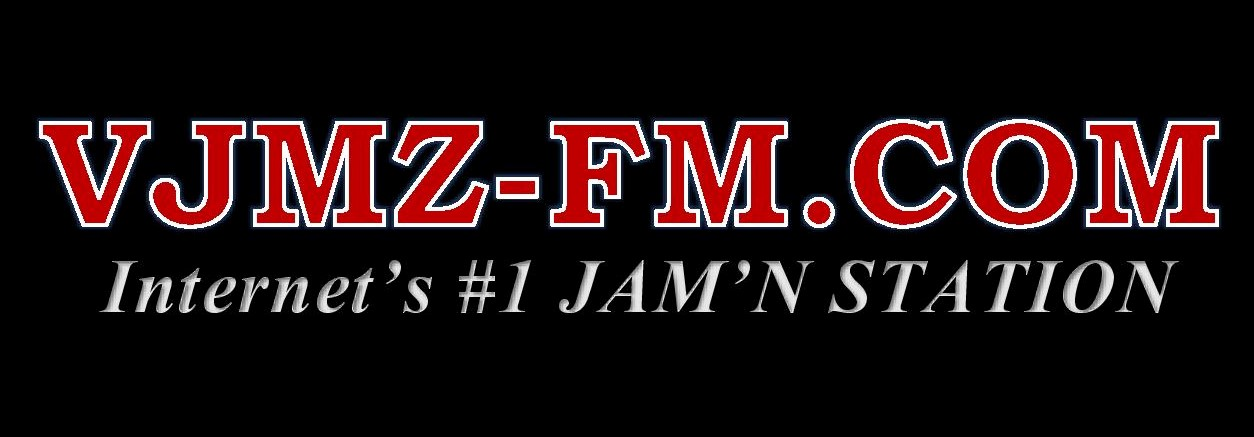 VJMZ-FM