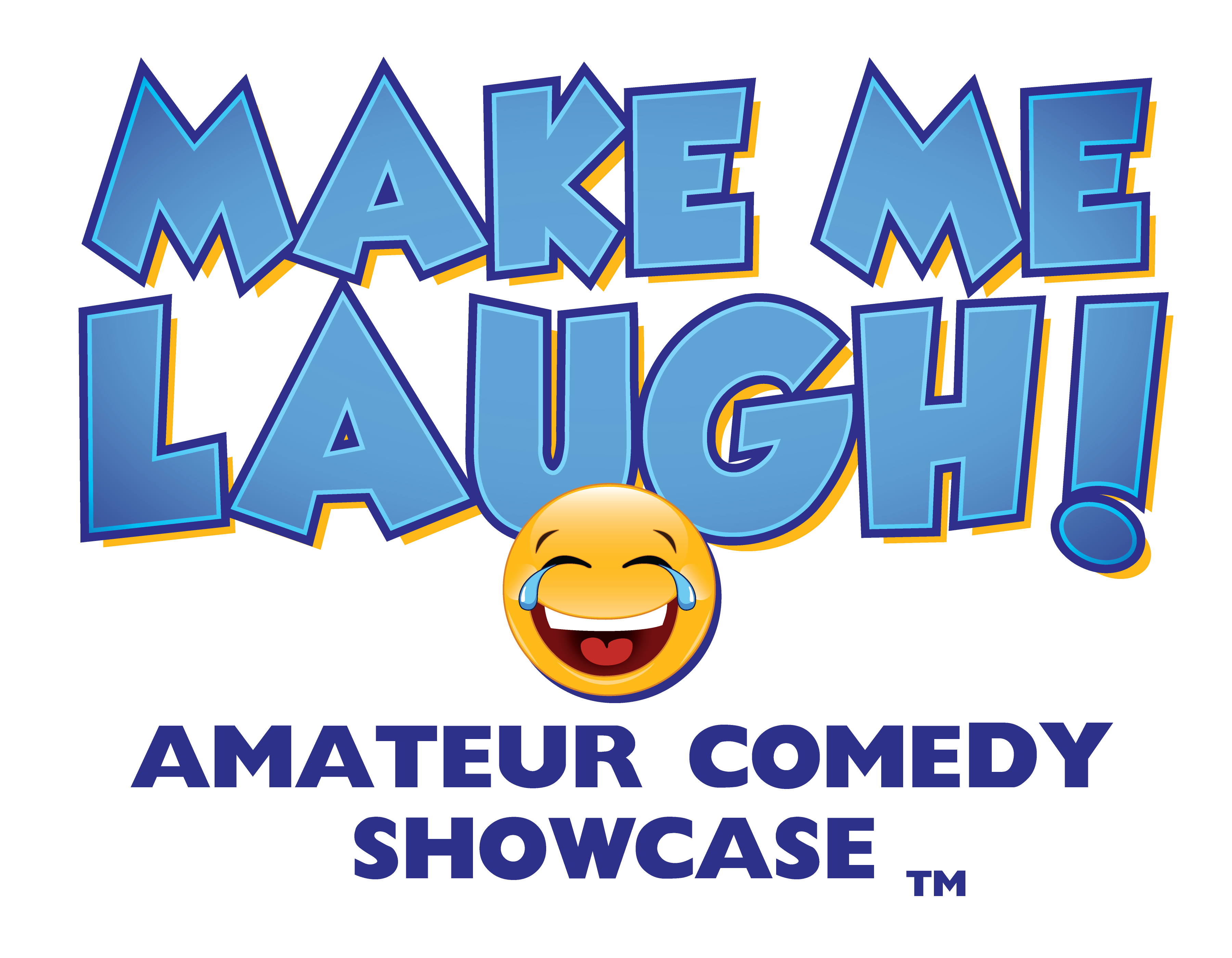 Make Me Laugh Logo-01