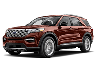 2020 Ford explorer.png