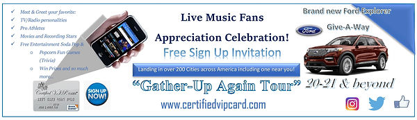 Gather Up Again Tour Banner .jpg