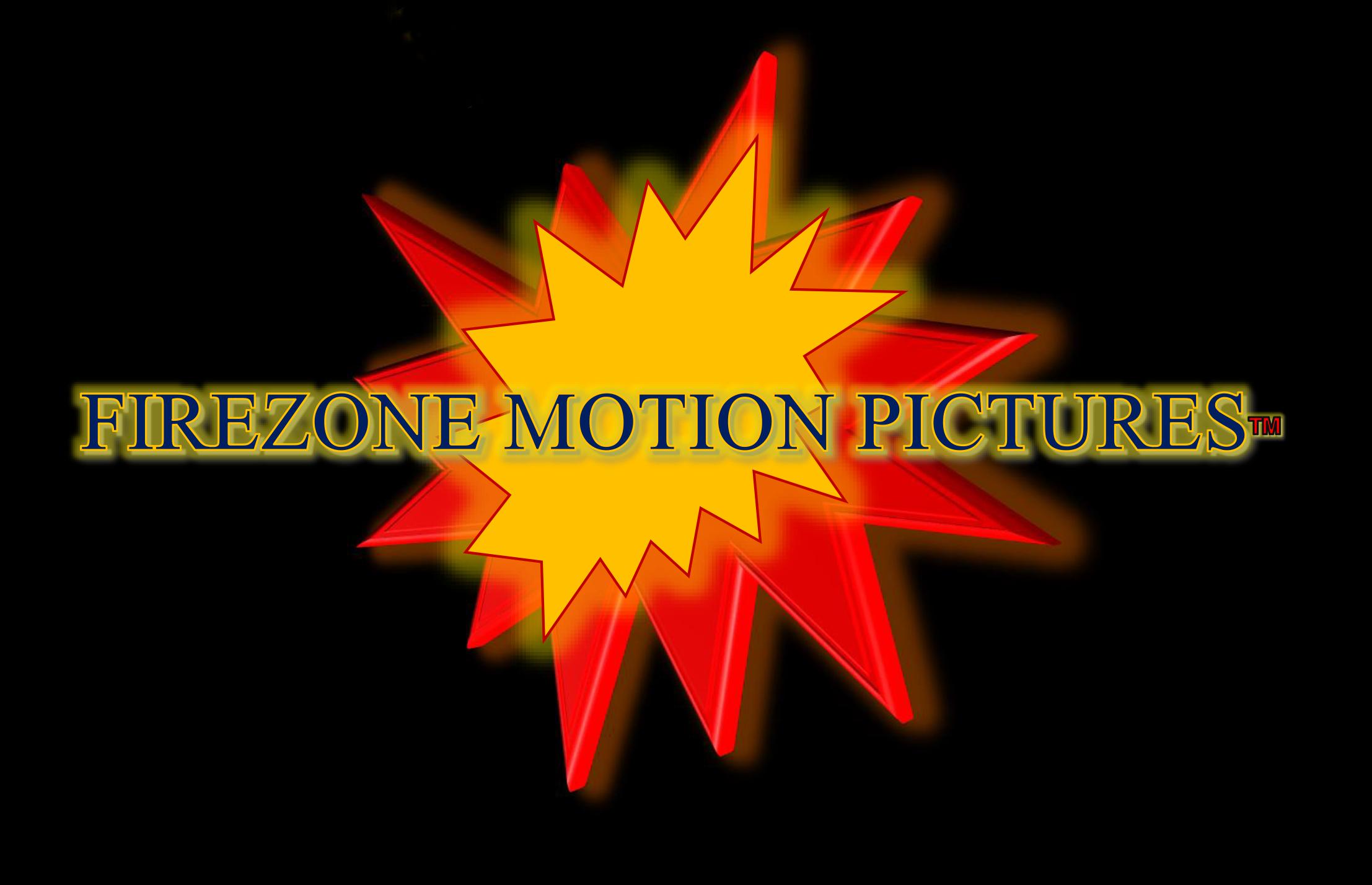 Firezone MP Logo Without Match