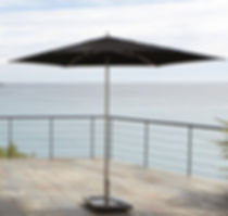 Garden Furniture | Tenerife | The Prestige Group