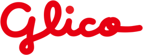 Glico_logo.svg.png
